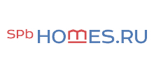 spbhomes